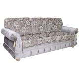 3-х местный диван «Цезарь» (3м)