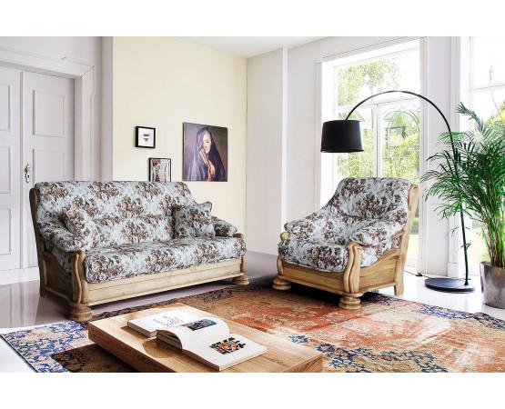 Набор мебели «Цезарь БМ» #2
