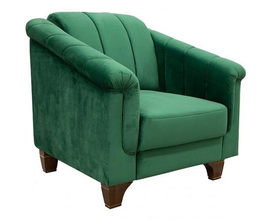 Кресло «Дакар» (12)