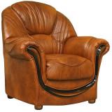 Кресло «Дельта» (12) - спецпредложение