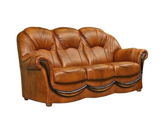 3-х местный диван «Дельта» (32) - спецпредложение