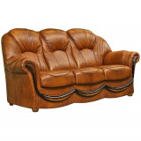 3-х местный диван «Дельта» (3м) - спецпредложение