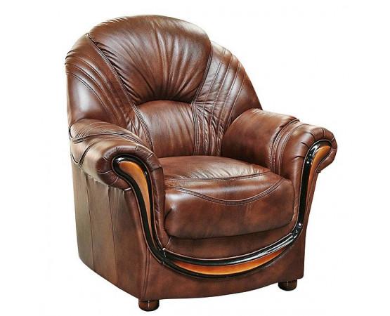 Кресло «Дельта» (12)