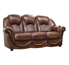 3-х местный диван «Дельта» (3м)