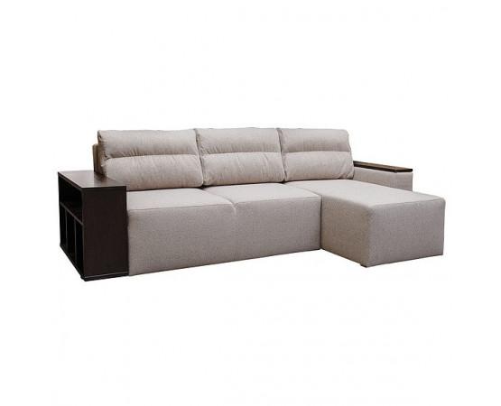 Угловой диван «Дилас 1» (2мL/R6мR/L)