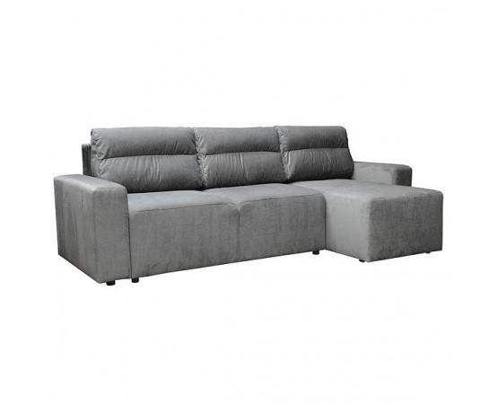 Угловой диван «Дилас» (2мL/R6мR/L)
