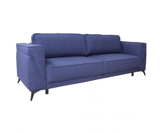 3-х местный диван «Драйв» (3м)