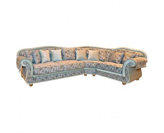 Угловой диван «Эстель» (3мL/R901R/L)