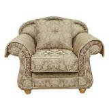 Кресло «Эстель» (12)