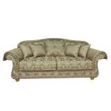 3-х местный диван «Эстель» (3м)