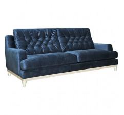 3-х местный диван «Ева» (3м) - спецпредложение