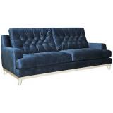 3-х местный диван «Ева» (3м)