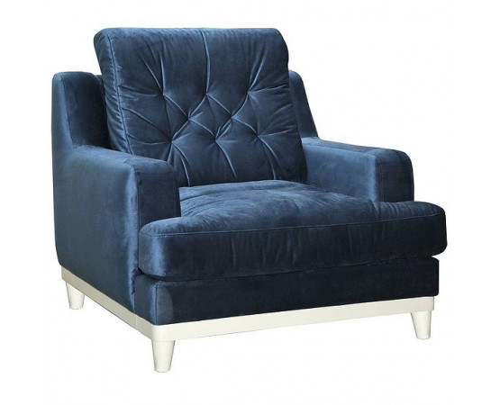 Кресло «Ева» (12)