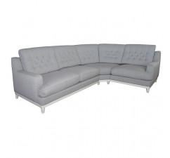 Угловой диван «Ева» (3мL/R901R/L)