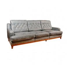 4-х местный диван «Ева» (4м)