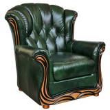 Кресло «Европа» (12)