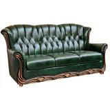 3-х местный диван «Европа» (3м)
