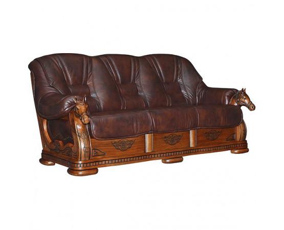 3-х местный диван «Фаворит» (3м)