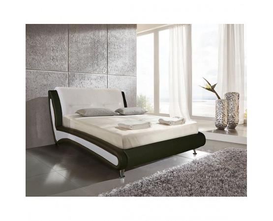 Кровать двойная «Филадельфия 16»