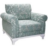 Кресло «Фландрия» (12)