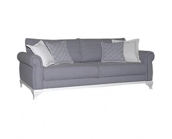 3-х местный диван «Фландрия» (3м)