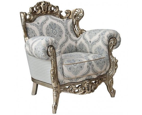 Кресло «Грация» (12)