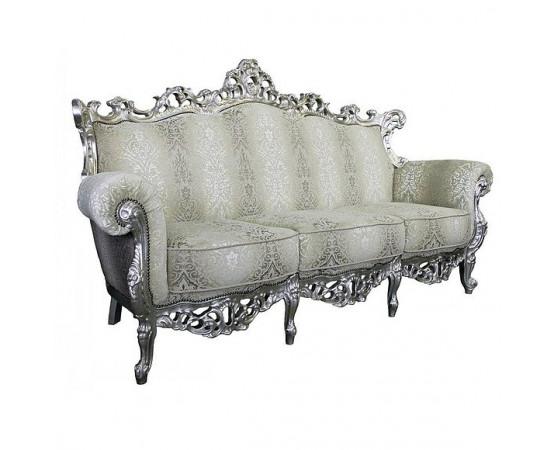 3-х местный диван «Грация» (32)