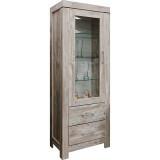 Шкаф «Гранде» П606.01