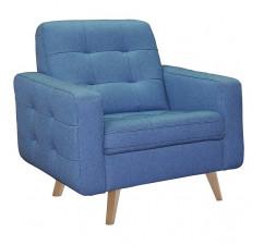 Кресло «Хэппи» (12)