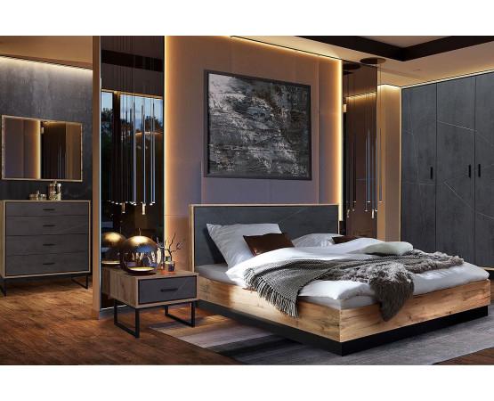 Спальня «Лайн»