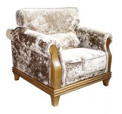 Кресло «Империал» (12)