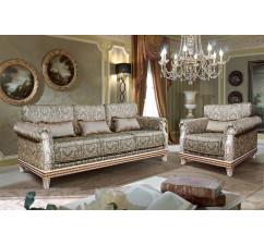 Набор мебели «Империал»