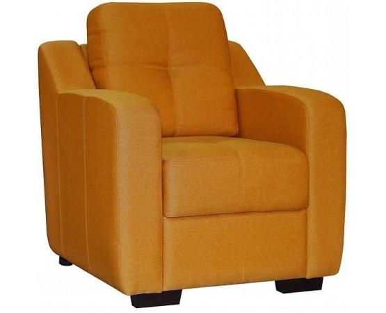 Кресло «Инфинити» (12)