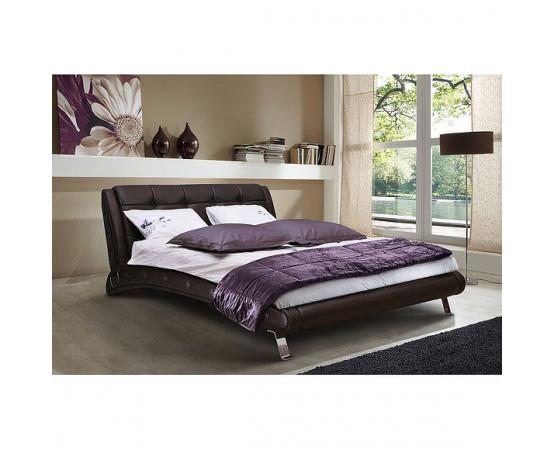 Кровать двойная «Адель 16»