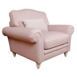 Кресло «Ирис 1» (12)
