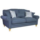 4-х местный диван «Ирис 1» (4м)