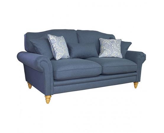 3-х местный диван «Ирис 1» (3м)