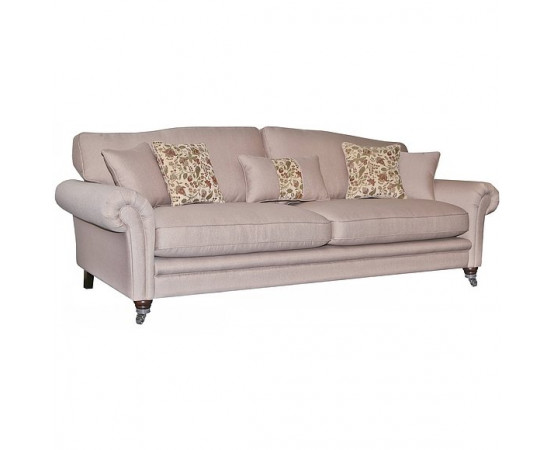 4-х местный диван «Ирис» (4м)