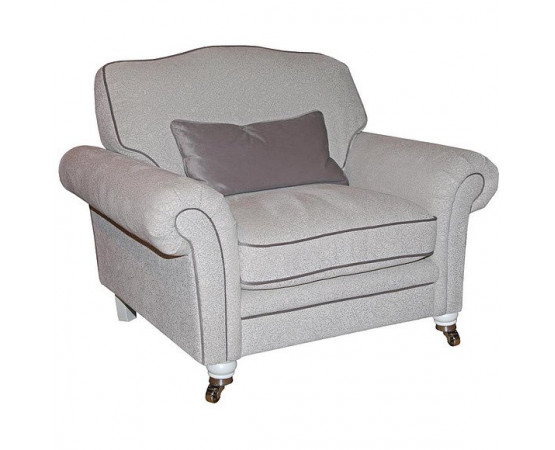 Кресло «Ирис» (12)