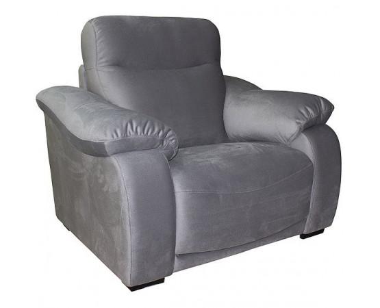 Кресло «Исландия» (1Е)