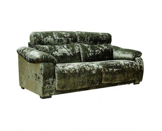 3-х местный диван «Исландия» (3м)