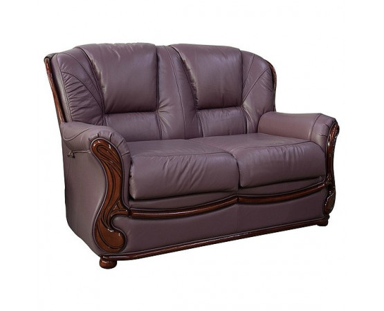 2-х местный диван «Изабель 2» (2М) - спецпредложение