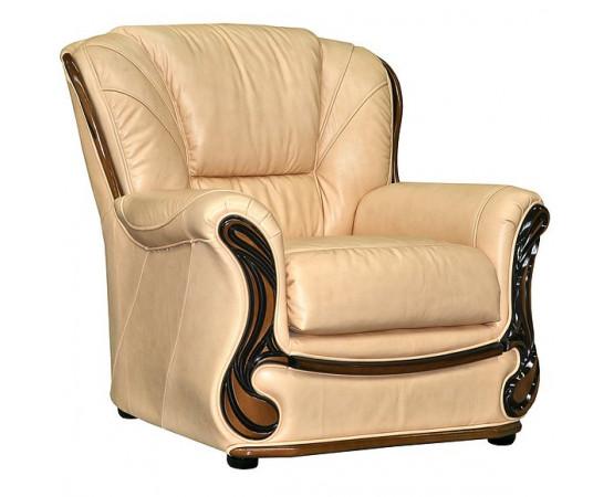 Кресло «Изабель 2» (12) - спецпредложение