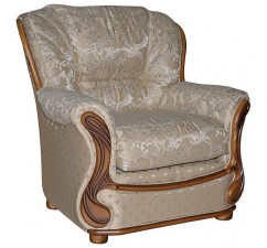 Кресло «Изабель 2» (12)