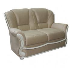 2-х местный диван «Изабель 2» (2М)