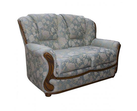 2-х местный диван «Изабель 2» (22)