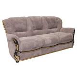 3-х местный диван «Изабель 2» (3м)