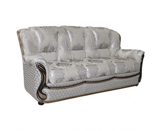 3-х местный диван «Изабель 2 Royal» (3м)