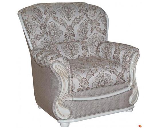 Кресло «Изабель 2 Royal» (12)