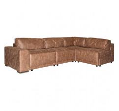 Угловой диван «J-1 (Джи-1)» (03+10М+10М+90+10М)